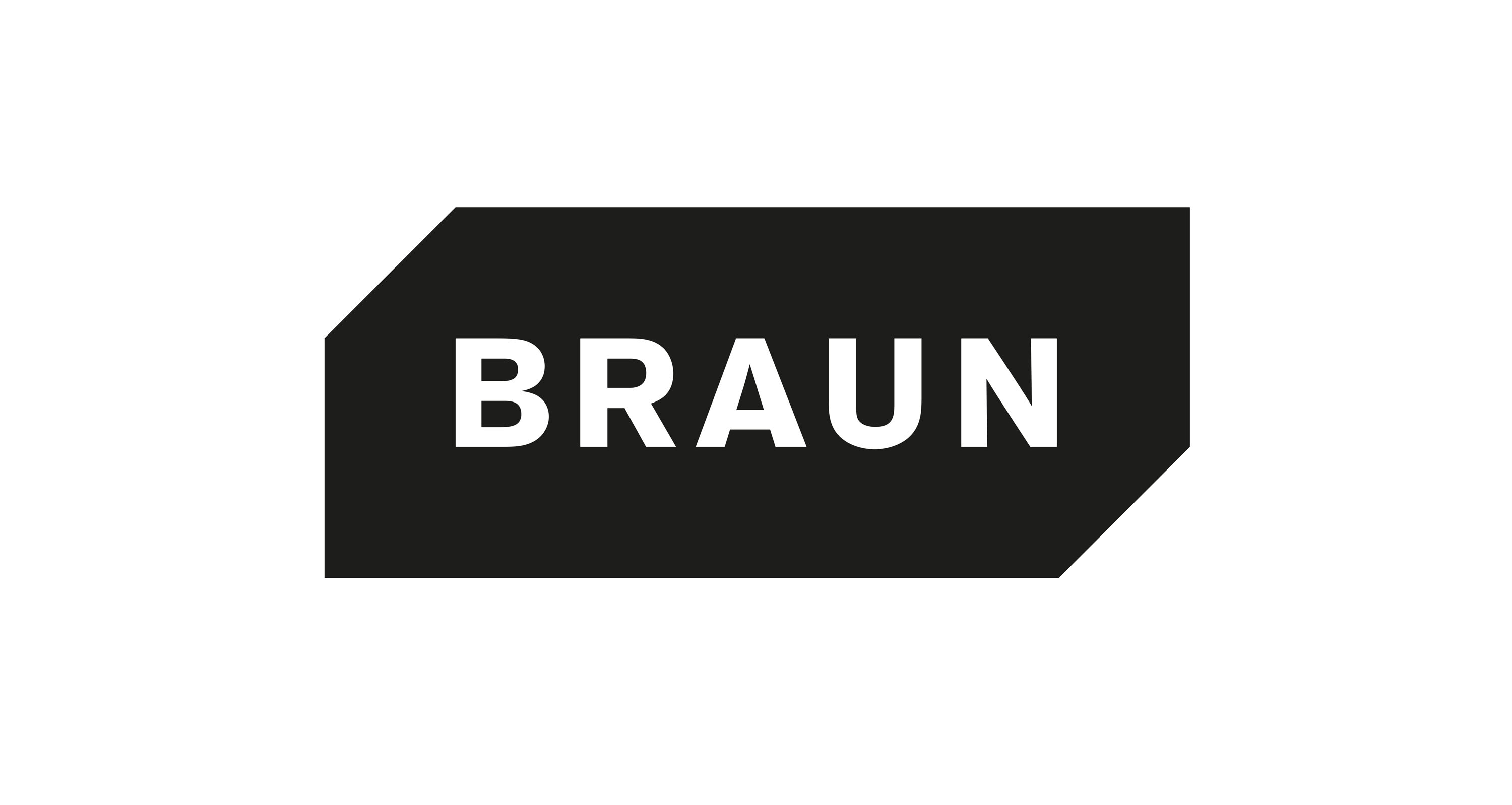 Verlagshaus Braun, Books on architecture, design and urban development, ON Grafik, wibberenz' design